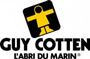 logo  guy cotten