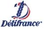 logo delifrance