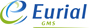 logo eurial gms