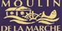 logo mouline de la marche