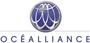 logo Ocealliance