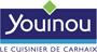 logo youinou