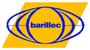 logo barillec