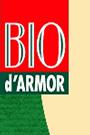 logo bio armor