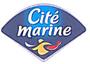 logo  ciet marine
