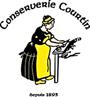 logo courtin