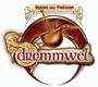 logo dremmwel