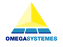 logo  omega system